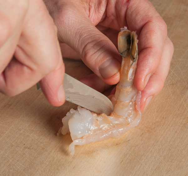Shrimp Slit 1