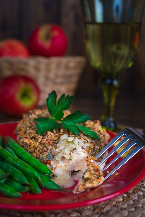 pecan-encrusted-chicken-breast-7