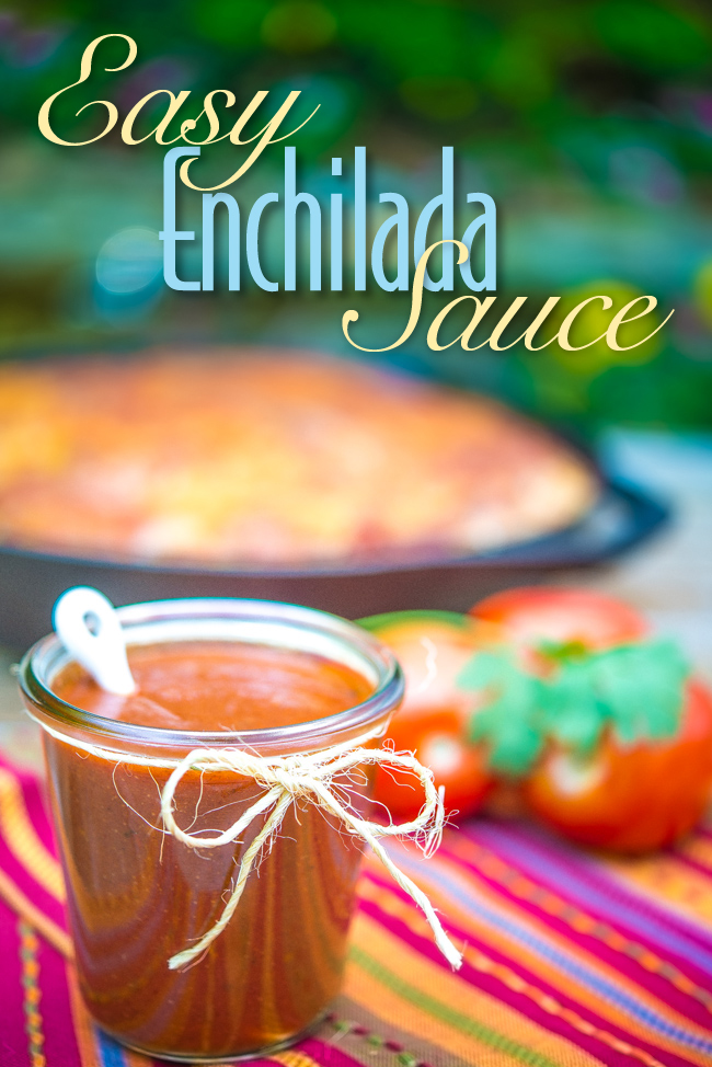 easy-enchilada-sauce-8