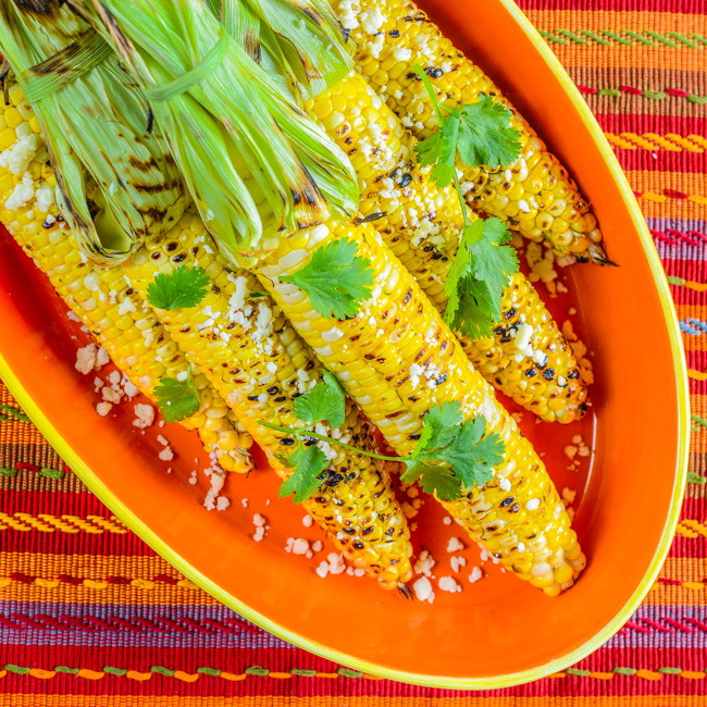 grilled-corn-with-chiplotle-lime-butter-8